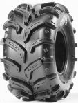 Deestone D932 Swamp Witch 26/12 R12 62K Любая ось 6PR